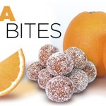 Jaffa-Bliss-Bites